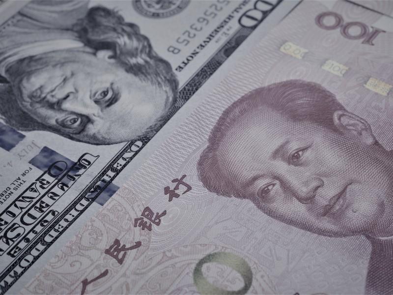 Accordo sui dazi Usa-Cina: Too little, too late? Too early to say