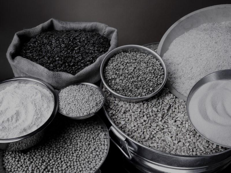 Commodity, cosa ci aspetta nei prossimi mesi?