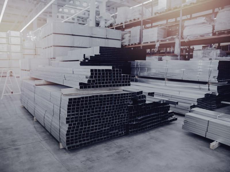 La filiera delle costruzioni in Italia imbocca la via della ripresa