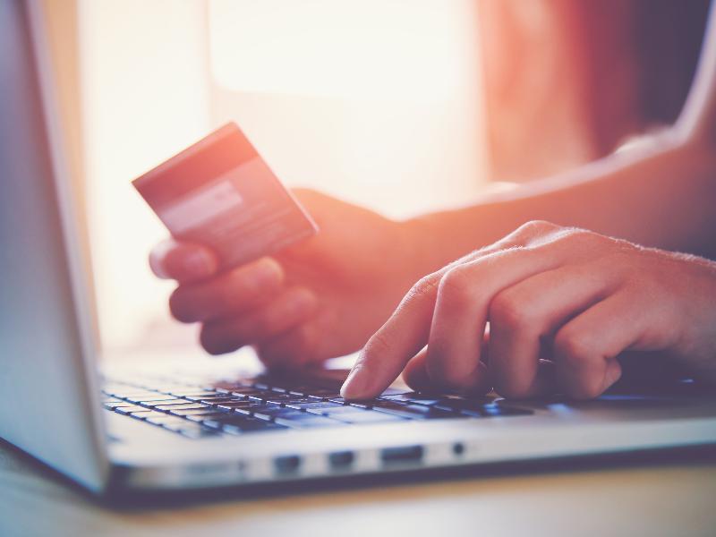 L'e-commerce traina il fatturato dei corrieri espressi