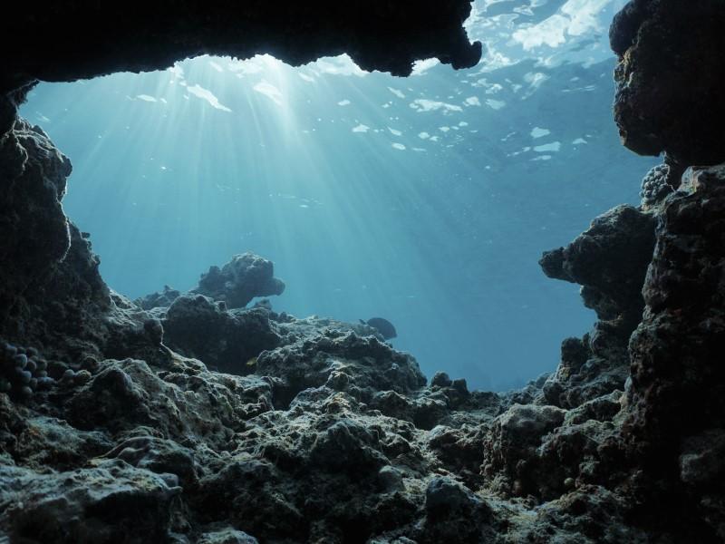L'auto elettrica lancia la corsa alle miniere nel deep sea